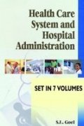 Health Care System and Hospital Administration