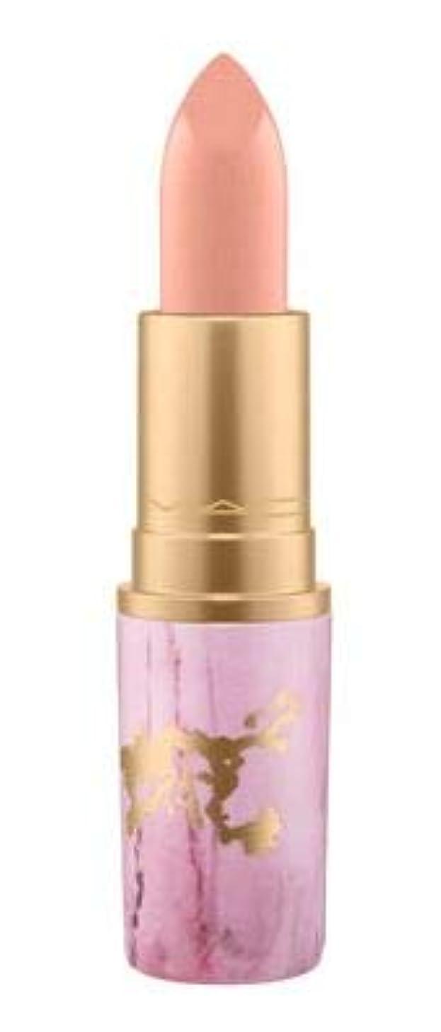 ダーベビルのテス不良品描くmac Electric Wonder lipstick Feelin Sedimental マック エレクトリックワンダー リップスティック フィーリンセディメンタル ライトコーラルベージュ 限定 並行輸入品