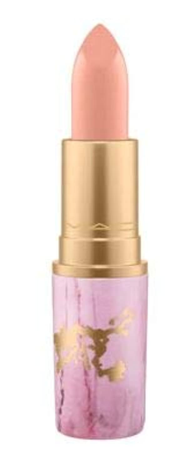 プラス軽減する戦うmac Electric Wonder lipstick Feelin Sedimental マック エレクトリックワンダー リップスティック フィーリンセディメンタル ライトコーラルベージュ 限定 並行輸入品