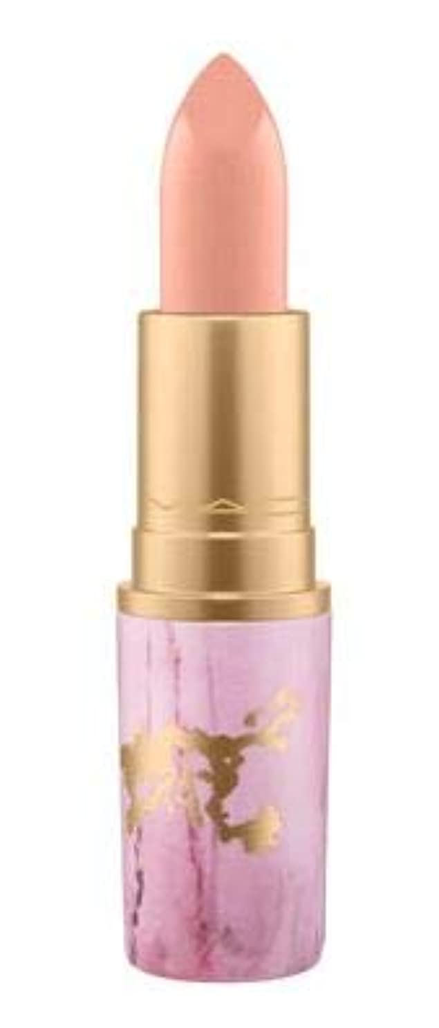 鋸歯状昼食アピールmac Electric Wonder lipstick Feelin Sedimental マック エレクトリックワンダー リップスティック フィーリンセディメンタル ライトコーラルベージュ 限定 並行輸入品