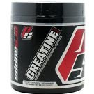 ProSupps Creatine 300 10.7 oz (60 Servings) Unflavored [並行輸入品]