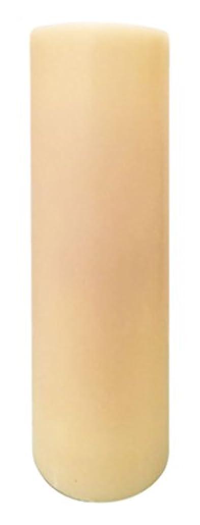 慣性オーガニック手配するLUMINARA(ルミナラ)グランディオピラー M ピラーホルダー 79230001