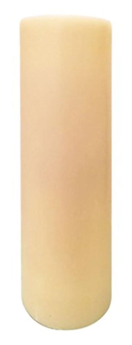 憧れ血ヒゲクジラLUMINARA(ルミナラ)グランディオピラー M ピラーホルダー 79230001