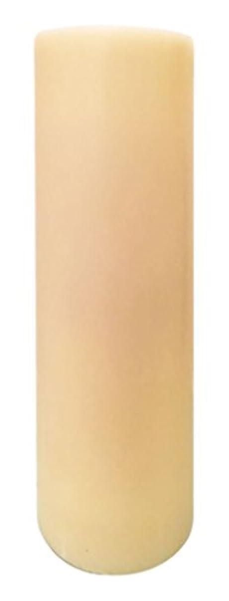 時計回り印をつける食事LUMINARA(ルミナラ)グランディオピラー M ピラーホルダー 79230001
