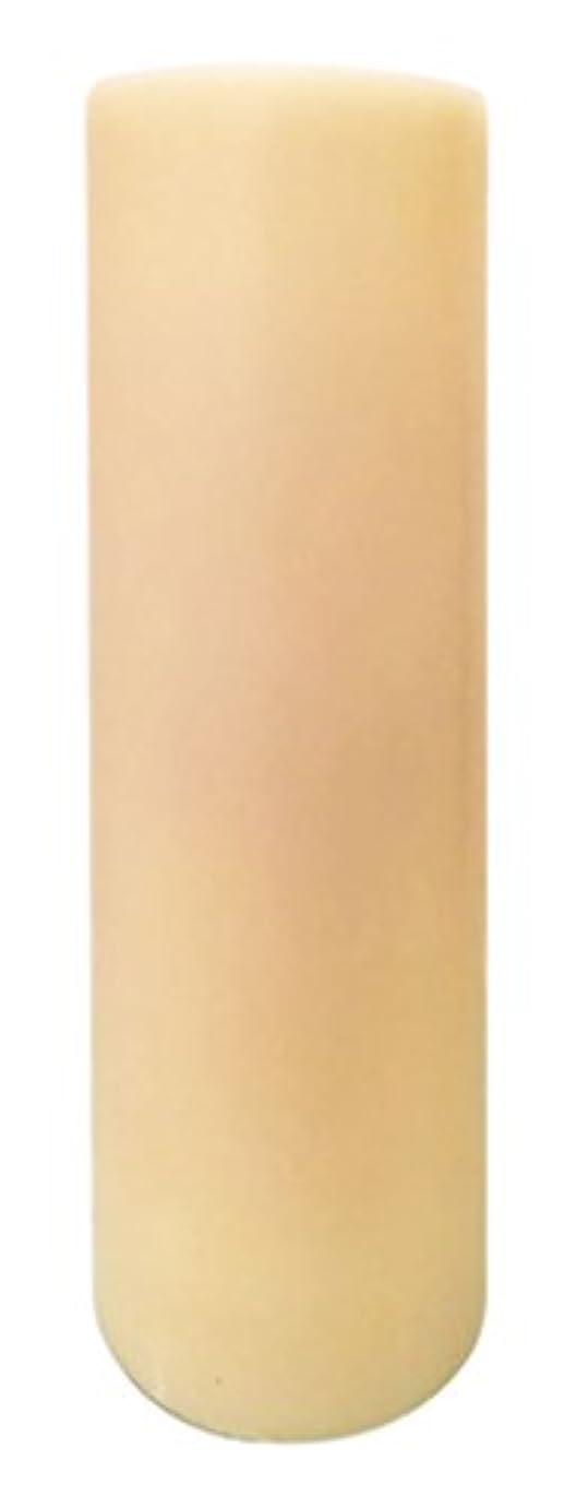速度コイルアンテナLUMINARA(ルミナラ)グランディオピラー M ピラーホルダー 79230001