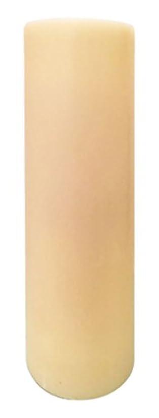 色合い冗長例LUMINARA(ルミナラ)グランディオピラー M ピラーホルダー 79230001