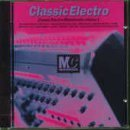 Mastercuts: Classic Electro V.1 by Various Artists (1994-05-02)