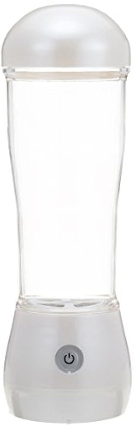 学んだ見つける間水素水メーカー M-16-SU01(K11766)