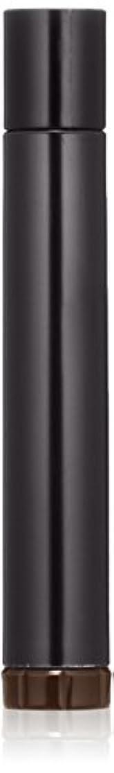 製油所グロースキムマキアージュ ダブルブロークリエーター (パウダーアイブロウ) BR611 (カートリッジ) 0.3g