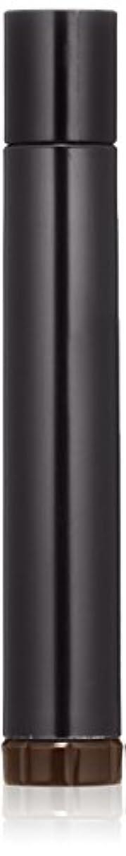 優勢ルーホステスマキアージュ ダブルブロークリエーター (パウダーアイブロウ) BR611 (カートリッジ) 0.3g