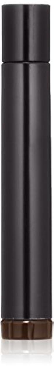 マキアージュ ダブルブロークリエーター (パウダーアイブロウ) BR611 (カートリッジ) 0.3g