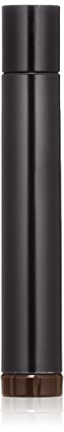 評価可能ホイストディスクマキアージュ ダブルブロークリエーター (パウダーアイブロウ) BR611 (カートリッジ) 0.3g