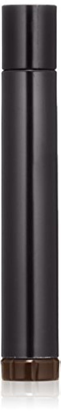 安全な雑多なマングルマキアージュ ダブルブロークリエーター (パウダーアイブロウ) BR611 (カートリッジ) 0.3g
