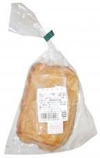 ザクセン 天然酵母・バナナパイ 1個 ×10セット