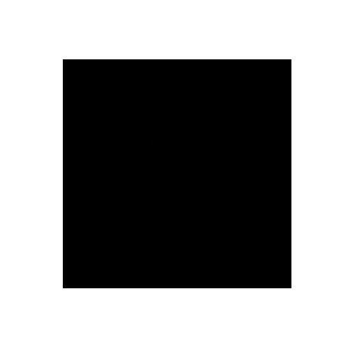 杉田エース 天然ゴムシート板 NR-8 300mm×300mm×厚1mm 1枚