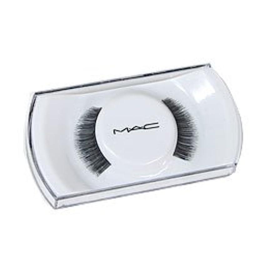 雇う日焼け葉MAC マック アイラッシュ (つけまつ毛) 【並行輸入品】 3 (在庫)
