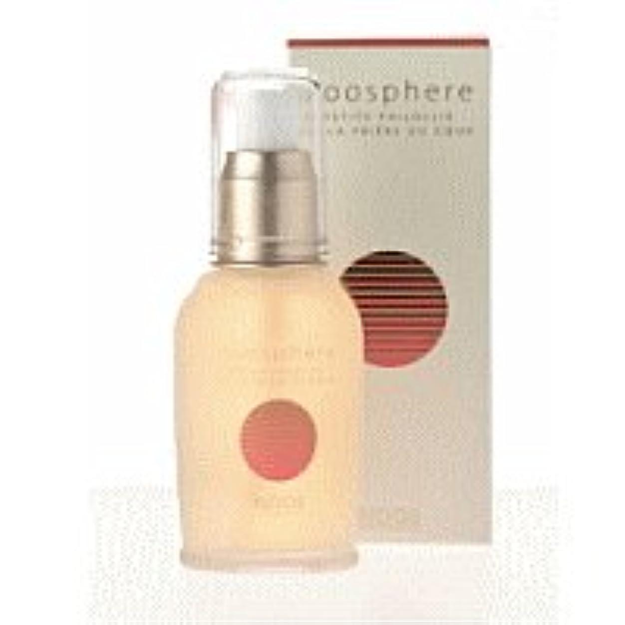 適用済みコンドーム戸惑う美しさと健康を実現するオンリーワンコスメ『ヌースフィア 美容水』