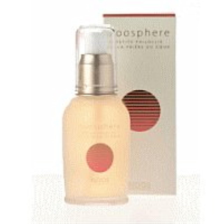 圧縮された栄光カール美しさと健康を実現するオンリーワンコスメ『ヌースフィア 美容水』