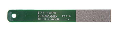 EZE-LAP LXC Extra Coarse Diamond Hone [並行輸入品]