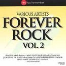 Forever Rock, Vol. 2 by Various Artists