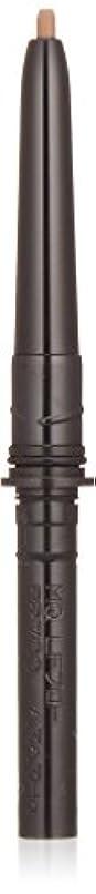 クロール漁師ホイストマキアージュ ラスティングフォギーブロー BR700 ライトブラウン (カートリッジ) (ウォータープルーフ) 0.12g