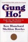 Gung Ho! [並行輸入品]