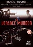 The Versace Murder [DVD]