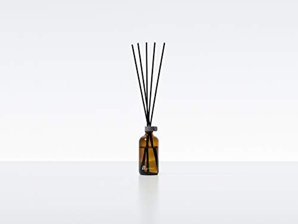 プレゼンター高原気付くJD07 輝 stick diffuser set