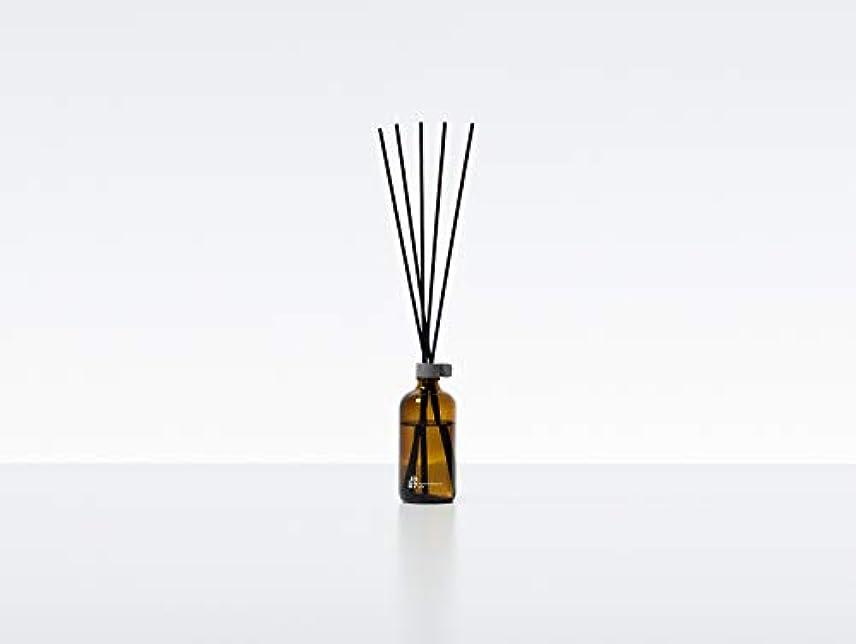 マルコポーロ個性警報JD07 輝 stick diffuser set