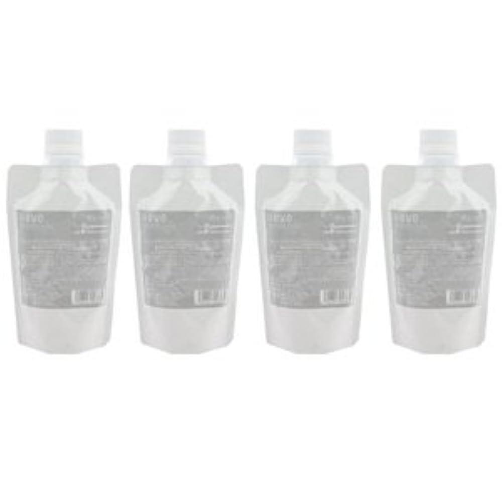 汗高速道路下線【X4個セット】 デミ ウェーボ デザインキューブ ドライワックス 200g 業務用 dry wax