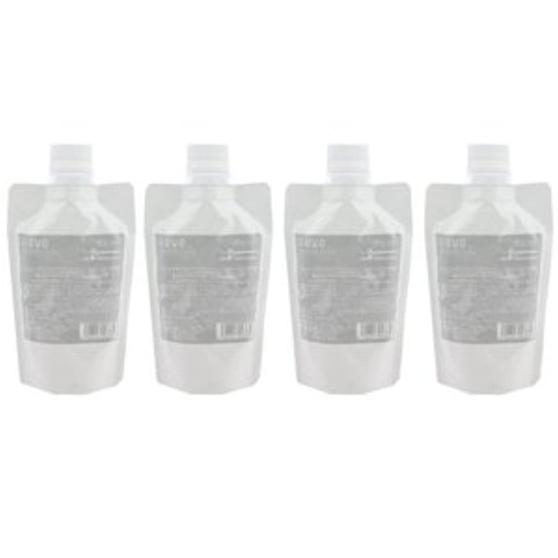 配列アーティスト手荷物【X4個セット】 デミ ウェーボ デザインキューブ ドライワックス 200g 業務用 dry wax