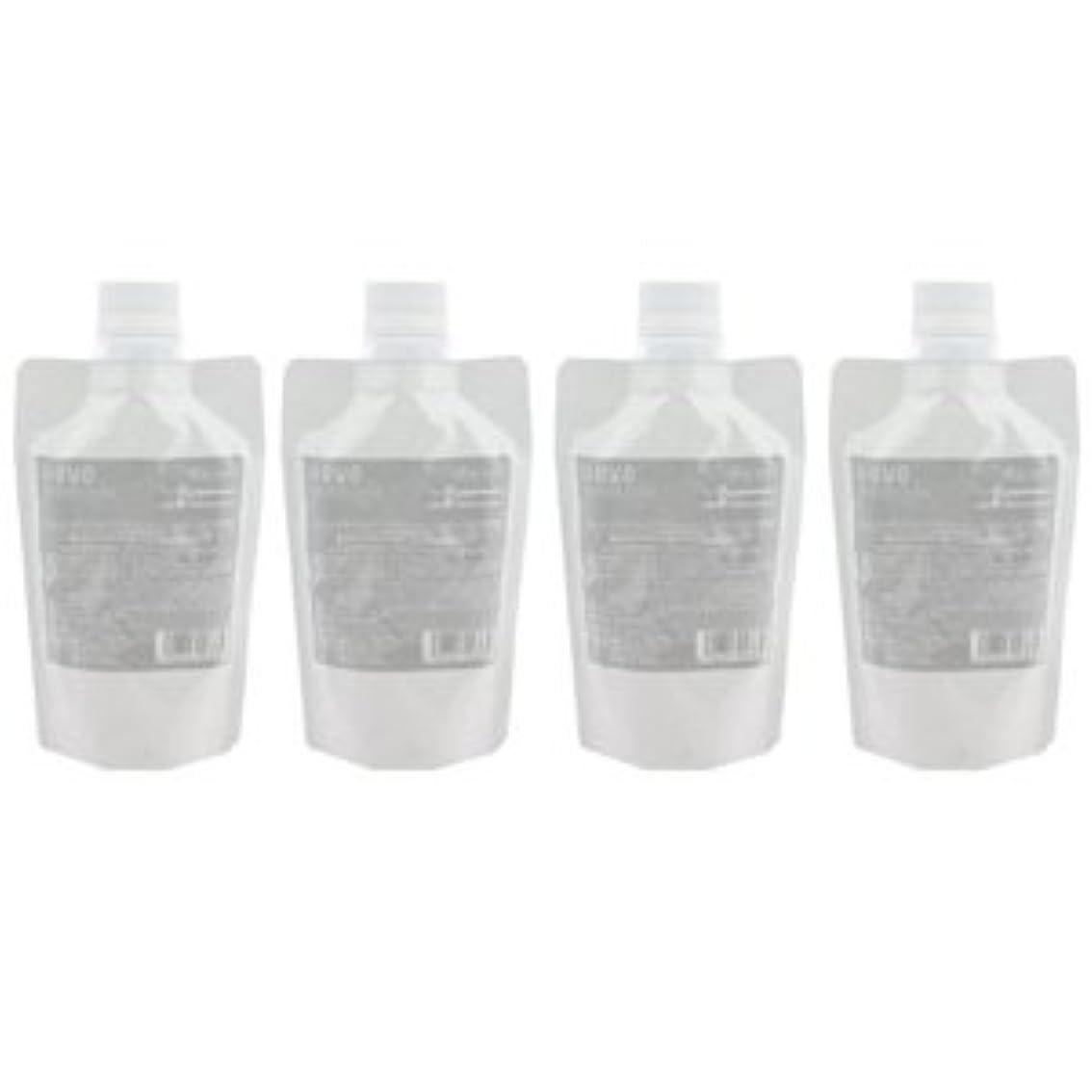 ブランド名断言する孤独【X4個セット】 デミ ウェーボ デザインキューブ ドライワックス 200g 業務用 dry wax