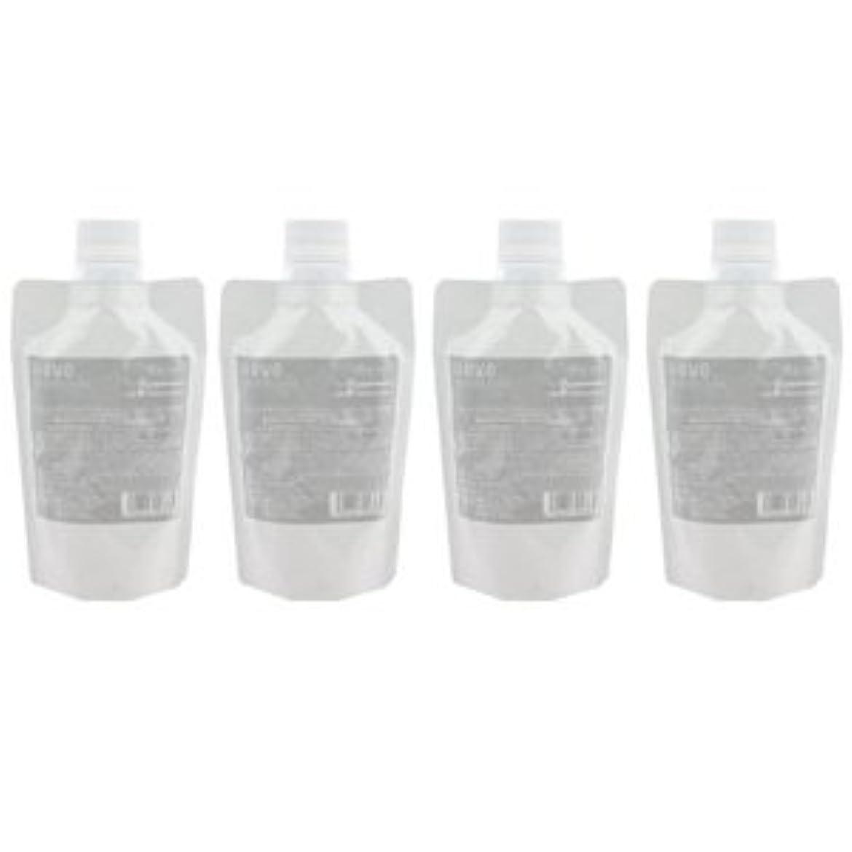 環境桃アプト【X4個セット】 デミ ウェーボ デザインキューブ ドライワックス 200g 業務用 dry wax