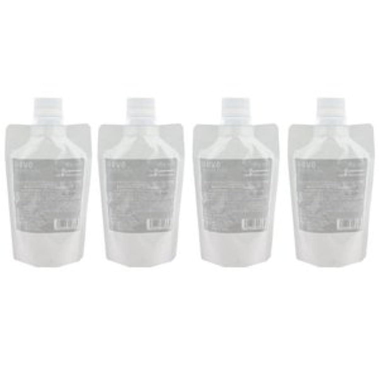 モンキー鬼ごっこスポンジ【X4個セット】 デミ ウェーボ デザインキューブ ドライワックス 200g 業務用 dry wax