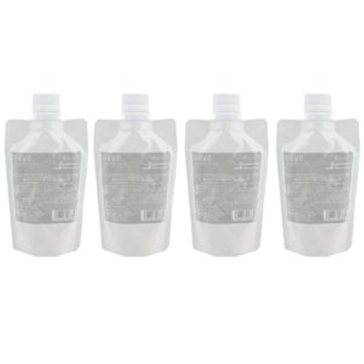 配置絶望七時半【X4個セット】 デミ ウェーボ デザインキューブ ドライワックス 200g 業務用 dry wax