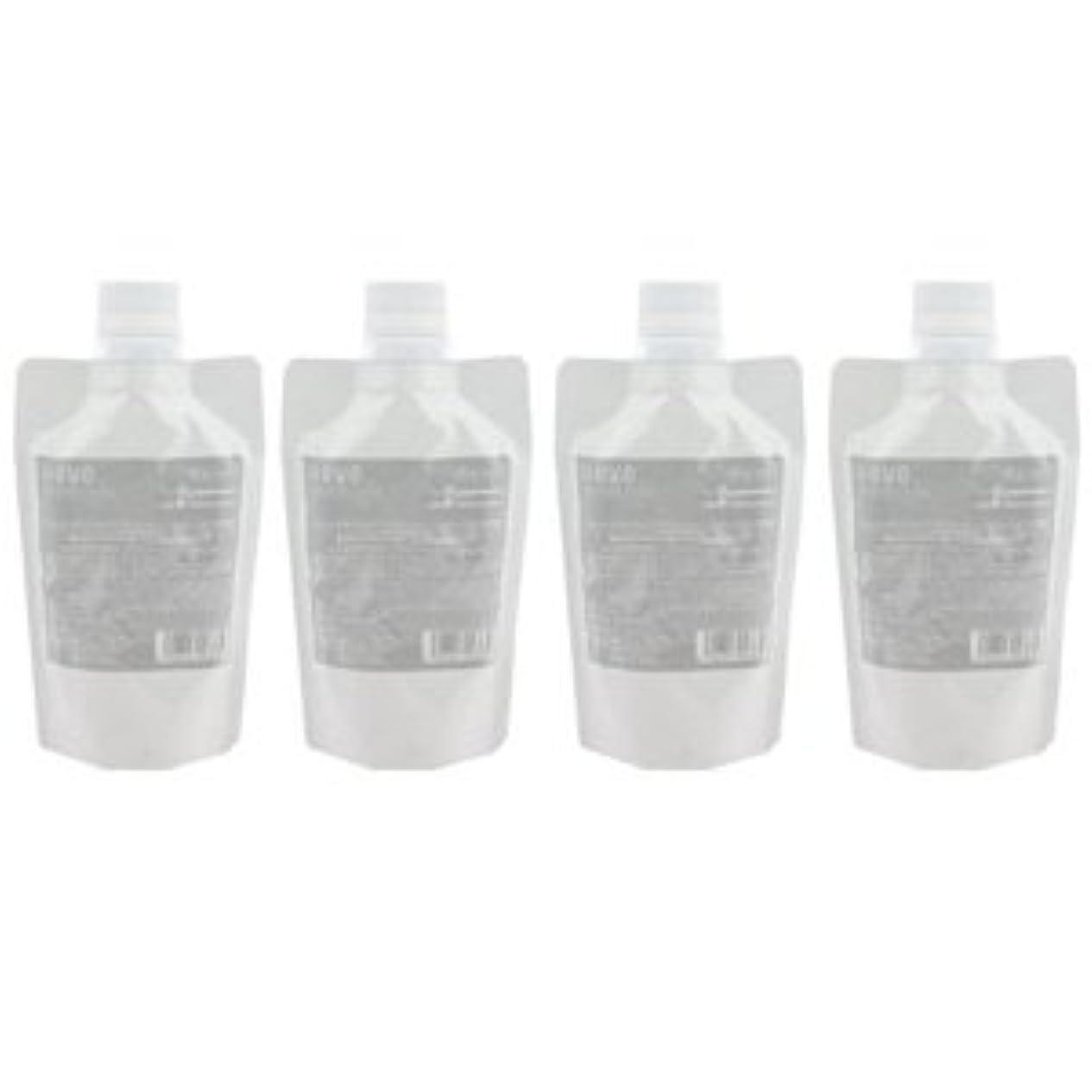 国民堂々たる害虫【X4個セット】 デミ ウェーボ デザインキューブ ドライワックス 200g 業務用 dry wax