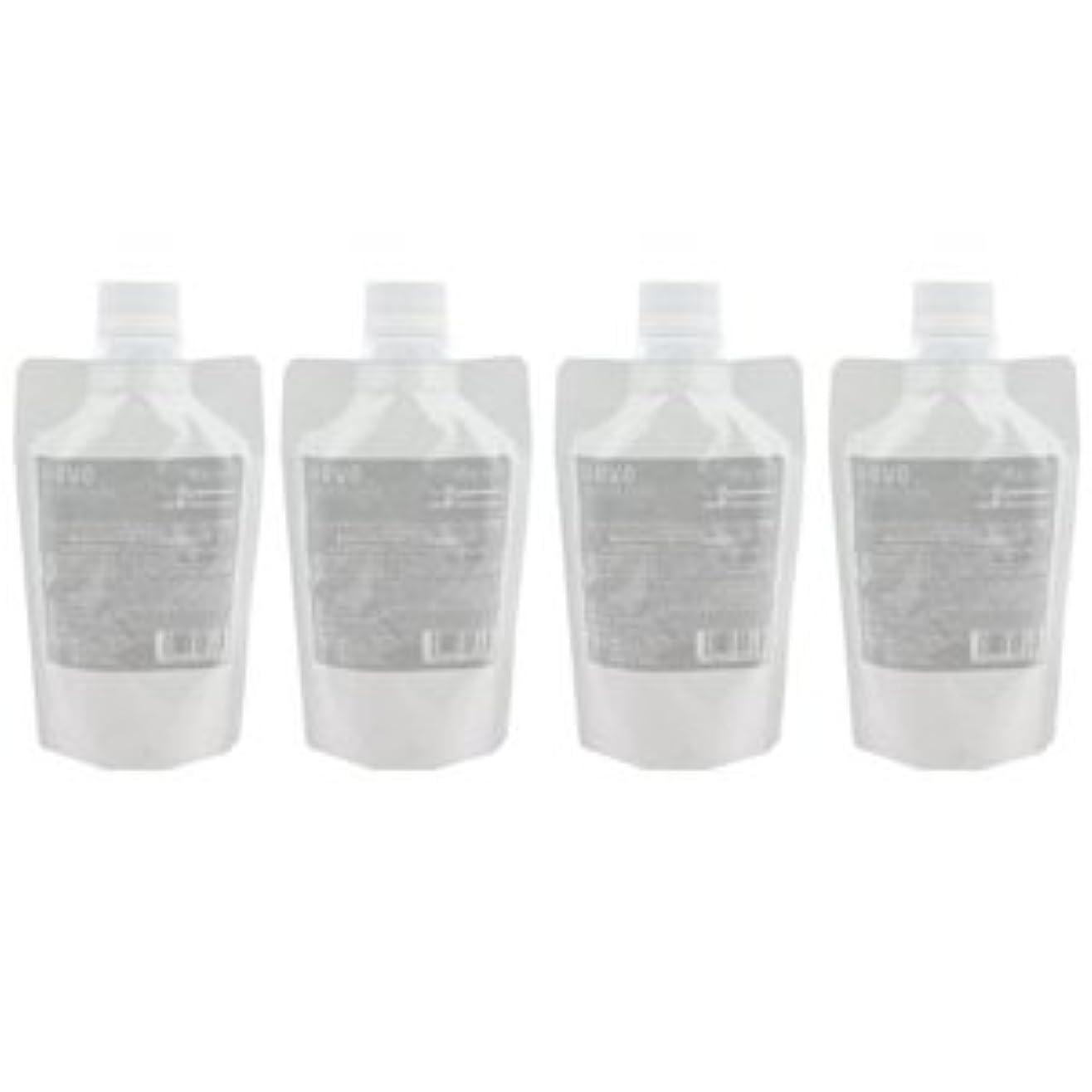 正当化する作業申し立て【X4個セット】 デミ ウェーボ デザインキューブ ドライワックス 200g 業務用 dry wax