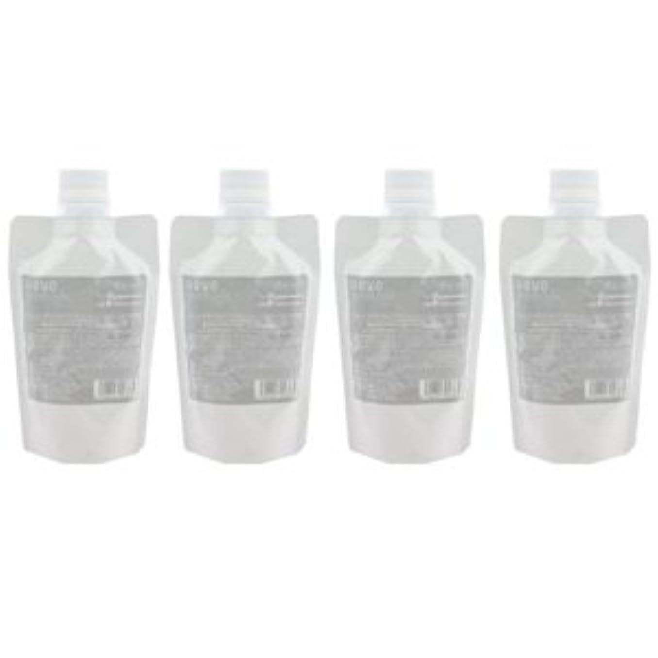 震える禁じる収入【X4個セット】 デミ ウェーボ デザインキューブ ドライワックス 200g 業務用 dry wax