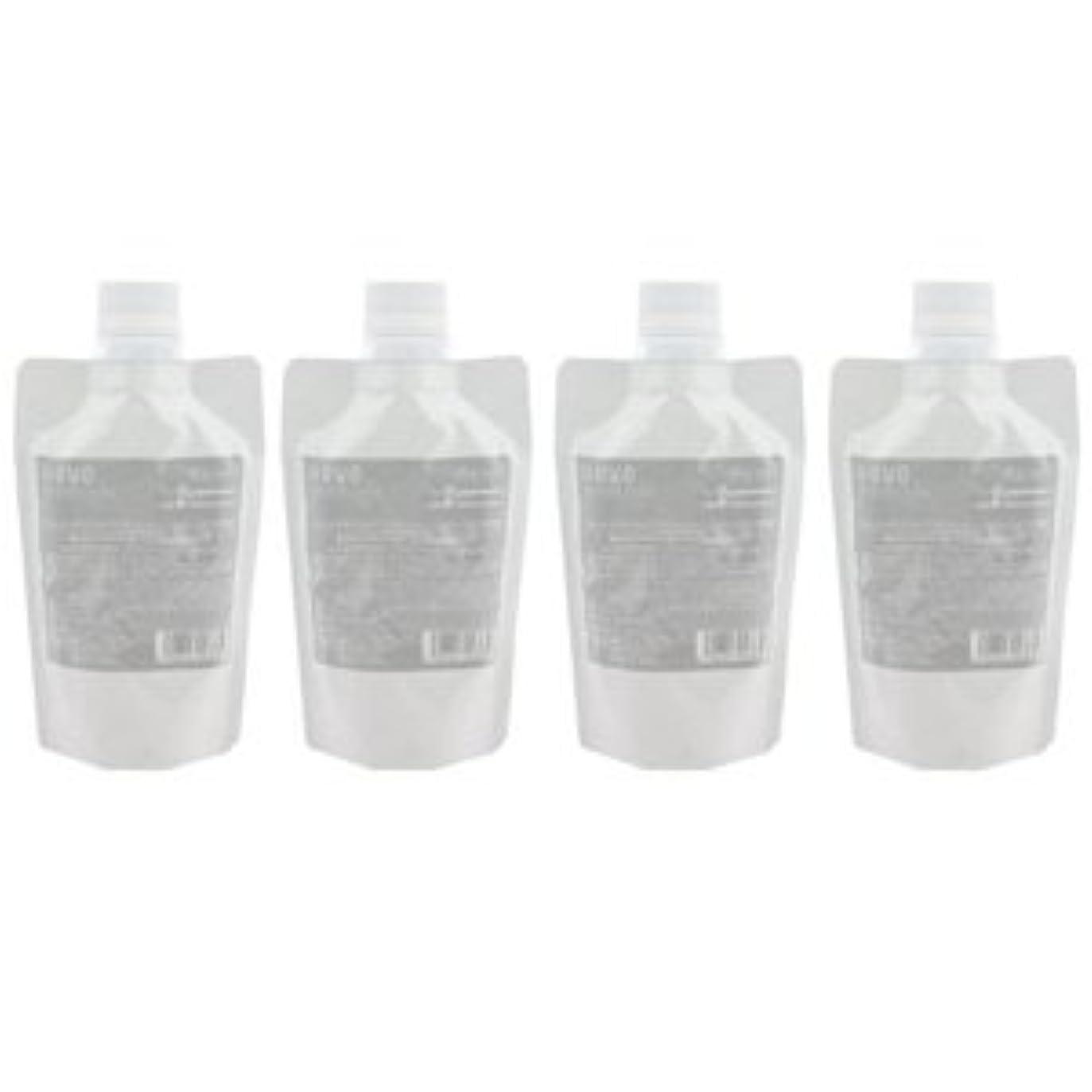 ホイットニー有毒な紛争【X4個セット】 デミ ウェーボ デザインキューブ ドライワックス 200g 業務用 dry wax