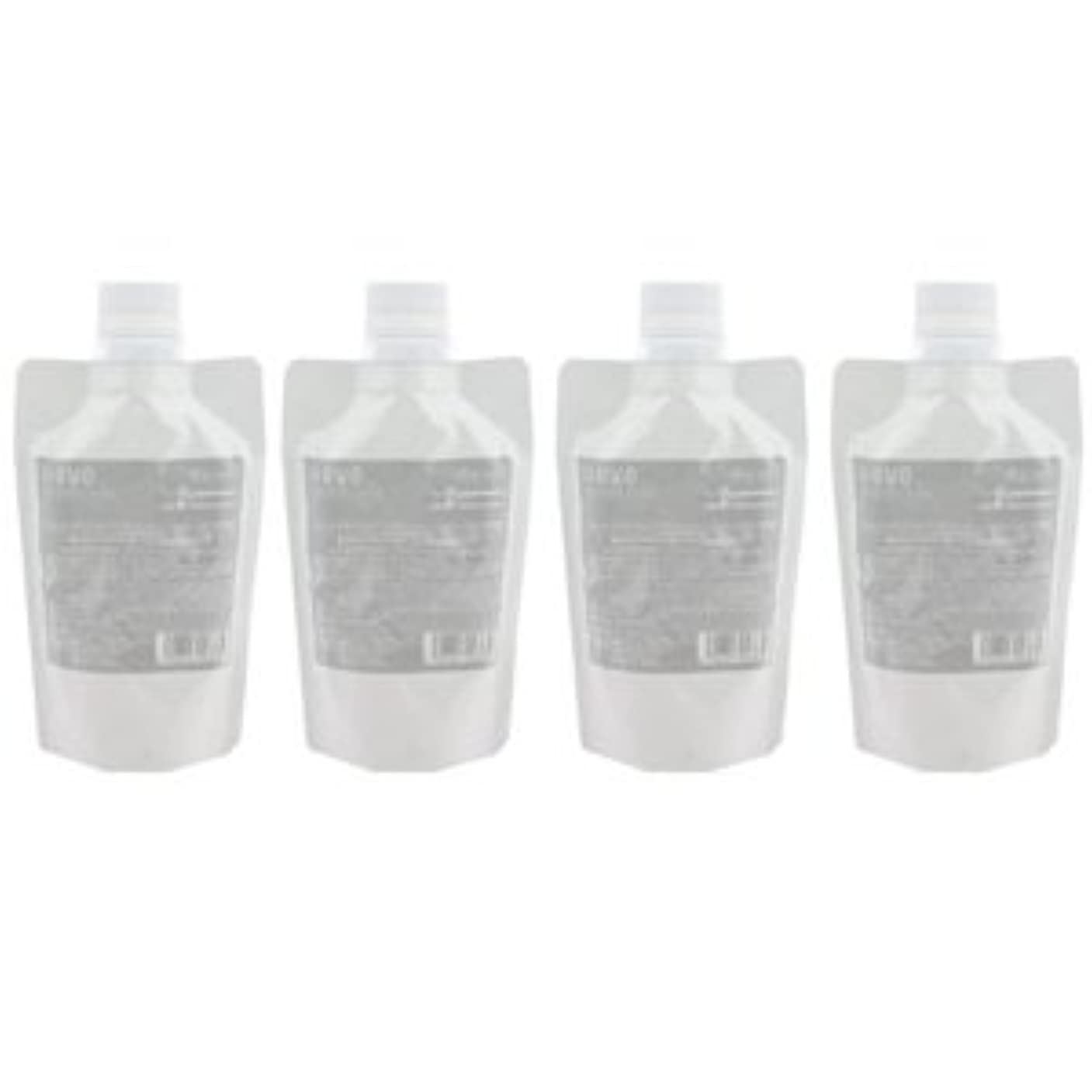 内陸導体コントローラ【X4個セット】 デミ ウェーボ デザインキューブ ドライワックス 200g 業務用 dry wax