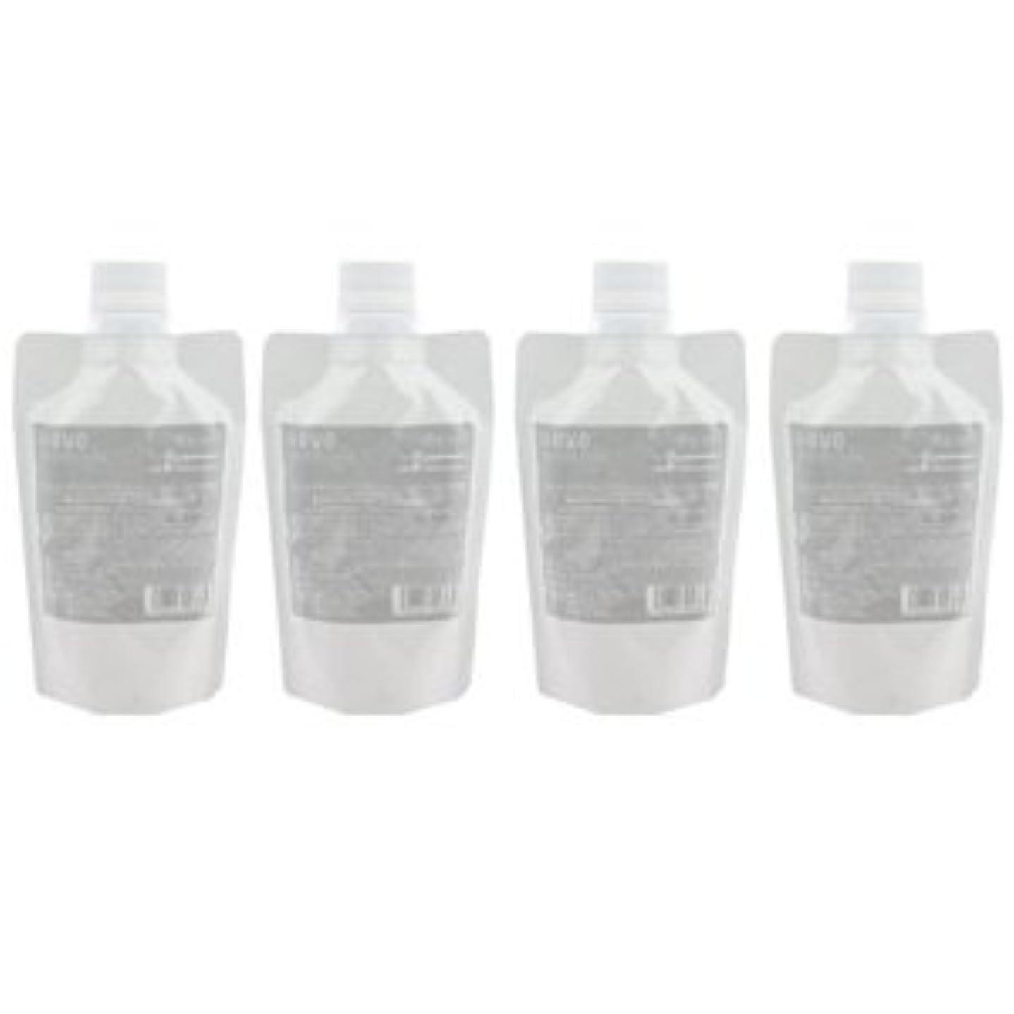 即席聞く仮定する【X4個セット】 デミ ウェーボ デザインキューブ ドライワックス 200g 業務用 dry wax