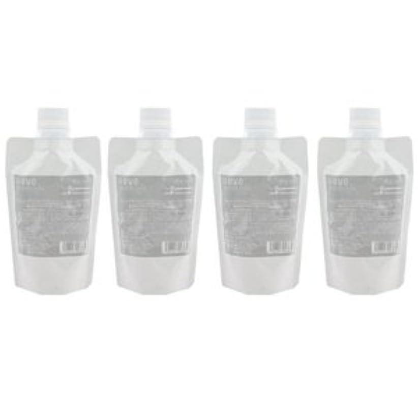 レイ積分キュービック【X4個セット】 デミ ウェーボ デザインキューブ ドライワックス 200g 業務用 dry wax