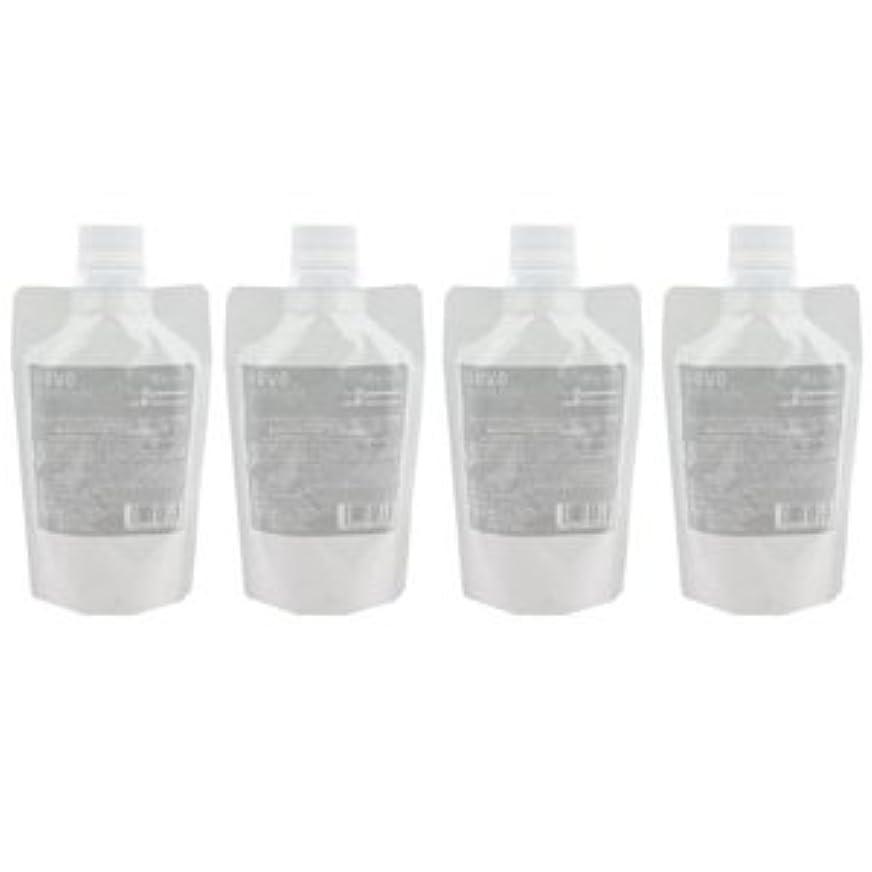 マージンマカダム選択する【X4個セット】 デミ ウェーボ デザインキューブ ドライワックス 200g 業務用 dry wax