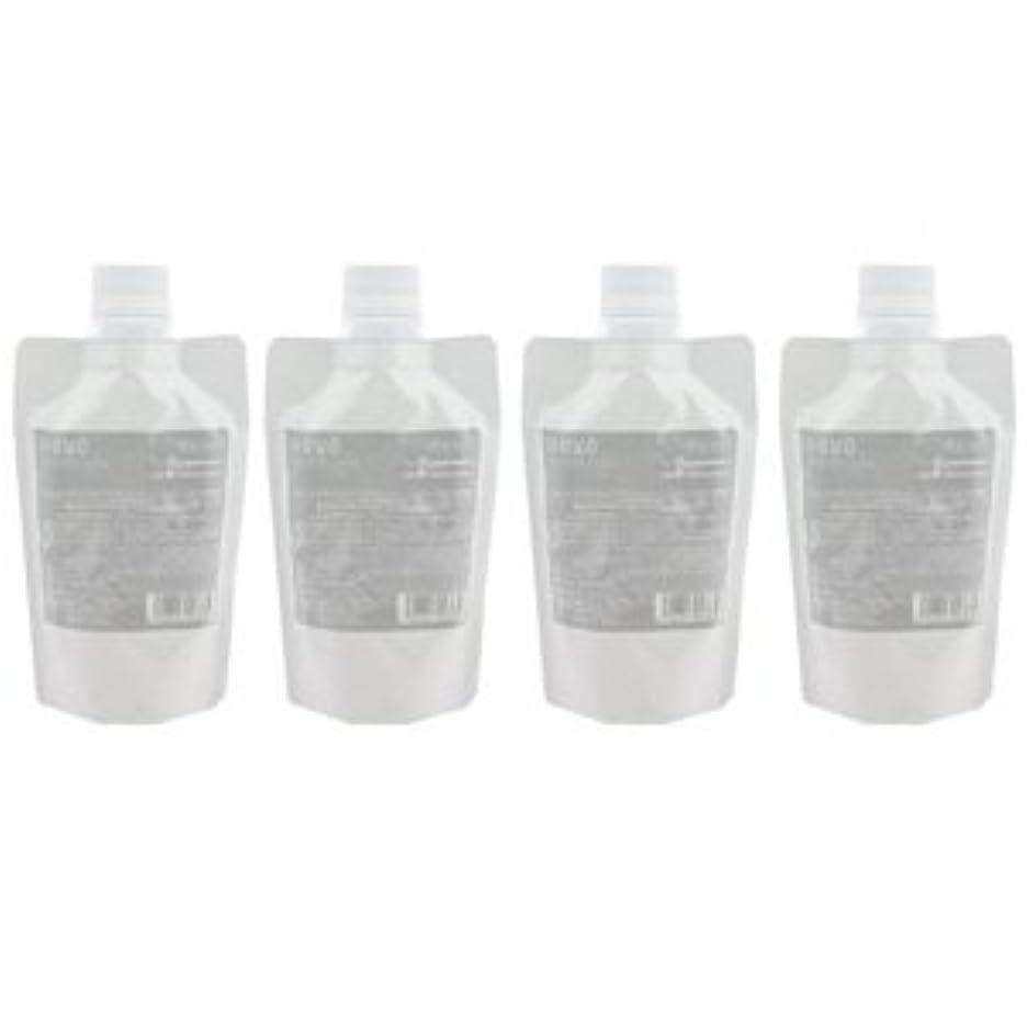 慣らす手荷物破壊【X4個セット】 デミ ウェーボ デザインキューブ ドライワックス 200g 業務用 dry wax
