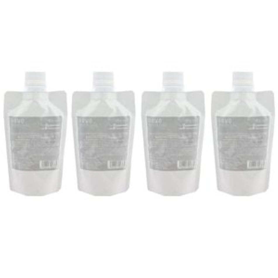 引数シャッフル名門【X4個セット】 デミ ウェーボ デザインキューブ ドライワックス 200g 業務用 dry wax