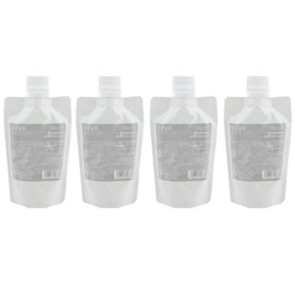 マラウイ壁検索【X4個セット】 デミ ウェーボ デザインキューブ ドライワックス 200g 業務用 dry wax