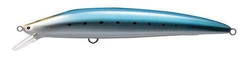 タックルハウス(TackleHouse) ミノー K-TEN セカンドジェネレーション K2F 162mm 45g イワシ B101 K2F162 T:3 ルアー