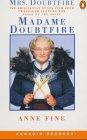 Madame Doubtfire (Penguin Readers (Graded Readers))