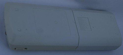 パナソニック リモコン送信器 (2CH) ON/OFF・切替用 HK9339