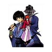 るろうに剣心-明治剣客浪漫譚- 巻之十一 [DVD]